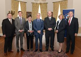 Volunteer Recognition | Alzheimer Society Of Nova Scotia 15 Best Weddings Barn Wedding Venues Maryland Images On Pinterest Sprucedale Agromart Ltd Vintage Auctions Accueil Facebook Background1jpg Zoolander No 2 Review Vanity Fair African Cooking 101 A Short Introduction To A Long List Of Cadian Tire Flyer December 14 24 2017 Weekly Flyers Canada Find Your Dream Home Sutton Group Pferred Realty Inc Brokerage Roald Dahl Would Approve This Menu Pop Eats Toronto Star Modern Farmhouses California Wine Countrys New Musthave Homes Wsj Accepting Applications Archives Craft Sw Ontario