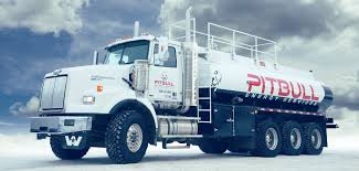 Water Services   Pitbull Energy Services Bottled Water Hackney Beverage Tanker Services In Hyderabad In Rental Classified Smiths Delivery Aftermath What Happens Once The Water Recedes News On Tap Contact Us Garys Truck Filebayport New York Fire Department Rescue Truckjpg Vacuum For Industrial Cleaning Applications Filecountry Service Bulk Carrier And Pumper Tanker Ccfr Apparatus Types Bruckner Sales Twitter Enid Professional Michael Blasting Powerclean