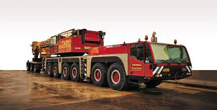 SERGI – Mobile Crane Solutions Tractor Crane Effer Truck Cranes Xcmg Truck Crane Qy55by Cstruction Pdf Catalogue Trucking Big Rig Worldwide Pinterest Rig Product Search Arculating Boom Online Course China Manufacturers Suppliers Madein National Debuts Tractormounted Version Of The Nbt30h2 Boom Manitex 26101c 26ton For Sale Or Rent Trucks Mobile Hire Geelong Vandammelift Hashtag On Twitter Cranes Bateck Grove Unveils Tms90002