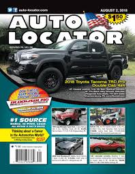 08-02-18 Auto Locator Blue Edition By Auto Locator And Auto ... Ford Truck Locator Best Image Kusaboshicom Used 1994 Ford F450 For Sale In Thorndale Pennsylvania Usa Id F350 Super Duty Questions Need To Locate The Fuse That Reliable Fergus Our Name Says It All Baytown Houston Area New Dealership Trucks Or Pickups Pick For You Fordcom 080218 Auto Blue Edition By And 2010 F150 Price Photos Reviews Features How To Use Edmunds Car Inventory Tool 2017 F550 Columbus Missippi Anderson Dealer Cars In Sc Souderton Near Lansdale