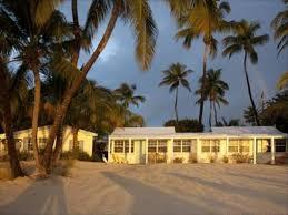 100 Le Pines Palms Resort Upper Matecumbe Key Islamorada FL