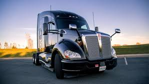 Driving Jobs At Dart - Mainstream Owner Operator Truck Driving Jobs Paul Transportation Inc Tulsa Ok Hshot Trucking Pros Cons Of The Smalltruck Niche Owner Operator Archives Haul Produce Semi Driver Job Description Or Mark With Crane Mats Owner Operator Trucking Buffalo Ny Flatbed At Nfi Kohls Oo Lease Details To Solo Download Resume Sample Diplomicregatta Roehl Transport Roehljobs Dump In Atlanta Best Resource Deck Logistics Division Triton