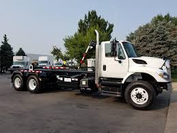 2019 International 7400, Aurora CO - 5000177294 ... Photos The Coolest Rigs And Pickups From Work Truck Show 2016 Mccandless Center Competitors Revenue Employees Company Stop Stericycle Public Notice Investors Clients Beware 2018 Intertional Lt Aurora Co 02492507 Ic Buses Commercial Trucks Colorado Dealer Why Do People Keep Trying To Visit The Into Wild Bus Vice 2007 Freightliner Columbia 120 51009963 Pittsburgh Food Trucks Have Nowhere Go But Up Post Ding Out Blue North Is A Hidden Gem That Shines In Kona Ice To Hold 3rd Annual National Chill Out Day For Tax Deadline 2012 Durastar 4400 5000393641