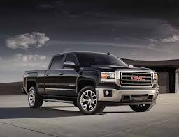 2015 GMC Sierra  GM Certified Pre-Owned New And Used Commercial Truck Equipment Dealer Fort Myers Cape China Tow Truck For Sale South Africa Whosale Aliba Tow Trucks Kalispell Mt 2017 Factory Offer Roll Back Remote Control Spintires Mod Chevrolet 3500 Rollback Video Dailymotion 2018 Freightliner M2 106 Extended Cab Hot Wheels Mega Hauler Walmartcom Flatbed Trucks For Sale Little Rock Buy Multivalent Tie Off Points Wreckermultivalent 2019 Intertional 4300 Hampton Ia 5002390609