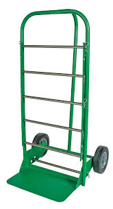 Greenlee Wire Rack P36 On Wow Small Home Remodel Ideas With ... Tiertonk Heavy Large Metal Garden Outdoor Utility Hand Cart Powered Truck 140 Makinex The Makinex Pht140 Is A Universal Materials Trucks Moving Supplies Home Depot Chariot Pliante Transport 4 Roues Small Folding Cart Trolley 150kg Heavy Duty Folding Platform Hand Truck Trolley Cart Sack Amazoncom Safco Products 4072 Tuff Platform Cosco Shifter 300 Lb 2in1 Convertible And Small Handling Equipment Johor Bahru Jb Icon Professional Pixel Perfect Stock Vector 7236260