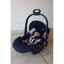 si ge auto b b chicco siège auto chicco pour bébé jusqu à 13 kg pas cher priceminister