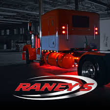 Raney's - 12 Photos - Auto Parts & Supplies - 3030 W Silver Springs ... Peterbilt Projection Headlights At Raneys Youtube Jw Speaker Round High Beam Led Headlight Model 95 Truck Parts Raneys Truck Parts Coupons Best Resource Car Rim Simulator Beautiful Stainless Steel Wheel Simulators Raney S Company And Product Info From Mass Transit Ebay Competitors Revenue Employees Owler Profile 80 Rollin Lo Half Fenders 38 Quarter Super Long With Triangle Mounting Automotive Ecommerce Platform Bigcommerce