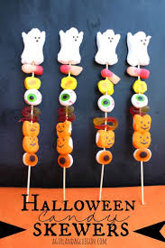 Halloween Candy List Gluten Free by 335 Best Celebrate Halloween Images On Pinterest