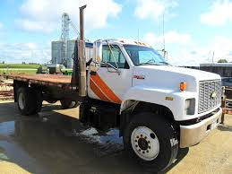 1996 Chevy Kodiak Truck, 3116 ... Auctions Online | Proxibid Kodiak Backstage Limo Oklahoma City 1996 Chevrolet Dump Truck Item At9597 Sold March Tent Tacoma World 2006 C4500 Pickup By Monroe Truck Equipment Pick 1992 Chevrolet Kodiak Topkick Dump Truck W12 Snow Plow Chevy 4500 Streetlegal Monster Photo Image 1991 Da8846 Octob Topkick For Sale Rich Creek Virginia Price Us 2005 6500 Flatbed For Sale 605699 Canvas Tent Midsized 55 6 Bed Stake Body 11201