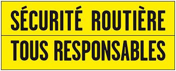 securite routiere siege auto kit de sécurité routière pas cher triangle gilet éthylotest