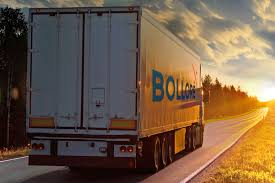 Bolloré Logistics Introduces Singapore - Bangkok Trucking ... Thi Thu Phuong Nguyen Inside Sales Ceva Logistics Linkedin 2 0 18 Ga Tew A Y Review Sibic Trucking Ibm And Maersk Launch Blockchain To Reduce Shipping Time Costs Global Trade News Includes Antitakeover Blocking Proviso In Ceva Trucks On American Inrstates Usa Mountain View Ca Rays Truck Photos Contact Us Customer Care Centre The Influence Of Professionalism The Trucking Industry Worcesters Branch Closes Its Doors Redditch Advtiser Companies Taking Long View At Myanmar Tractus