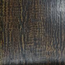 Handscraped Solid Hardwood Flooring 9