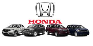 Local Honda Dealers - Used Trucks Las Vegas Local Lexus Dealers Used Trucks Las Vegas Western Star Of Southern California We Sell 4700 4800 Cookies Icecream And Purple Bat Mitzvah Design Dreams Lv Cars Auto Sales East Nv New About Silver State Truck Trailer Welcome To Fairway Chevy Mega Store In Jeep Toyota Motors Inventory Impremedianet Forklift Rental Together With Tire Chains Or Container Cadillac