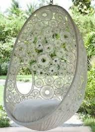 Knotted Melati Hanging Chair Natural Motif by 9 Best Hanging Pod Chairs Images On Pinterest Pod Chair
