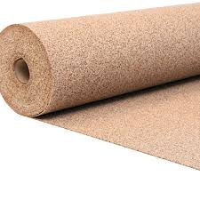 Insulating Carpet by Roll Sound Insulating Underlay Recycled Rubber Damtec Black