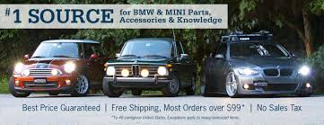 BMW And MINI Parts, Accessories And Knowledge - Bavarian Autosport Big Rig Alarm Clock Best Selling Gifts Clothing Accsories Cdc Truck Your No1 Stop For All Amazoncom Worlds Driver Profession Gift Phone Case Bruder Mb Sprinter Municipal Vehicle Driver And Accsories Buy Pan Am Driving School 48 Luxury Resume Pics Pet Kw Door Handle Cover Covers Semi For Long Road Trip Car Navigation Killerbody Sct Monster Bodies Rc Cars Parts Seats In Minimizer Meca Chrome At Fl 595 Launches Blog Headsbluetooth Headset With Microphone12hrs Mega Accessory Pack Feat Star Wars Dlc Ets 2 Euro Simulator