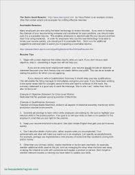 Best Free Resume Builder Reddit Resume Fresh Graduate Chemical Eeering Save Example Pre 15 Student Cv Templates To Download Now Free For 20 Account Manager Sample Writing Tips Genius Vcareersone On Twitter Vcareers Best Free Online Resume Novoresume Review Try The Builder For Scholarship Examples Template With Objective Experienced It Project Monstercom 12 Web Designer Samples Pdf 21 Top Builders 2018 Premium 10 Real Marketing That Got People Hired At Website Lovely