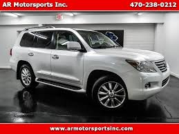 Lexus LX 570 SUVs / Crossovers For Sale In Atlanta, GA 30342 ... Golden Rocket 1957 Shorpy Historical Photos 2018 Nissan Titan Xd Single Cab New Cars And Trucks For Sale Mercedesbenz Amg Models In Columbus Ga A Vehicle Dealer Sons Chevrolet Near Fort Benning About Gils Prestige A Dealership Ford Inventory Dealer Ptap Perfect Touch Automotive Playground Georgia Enterprise Car Sales Certified Used Suvs Holiday Inn Express Suites Columbusfort Hotel By Ihg Performance Auto Finder Find For 31904