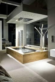 36 bagni in stile spa il bagno è una delle poche