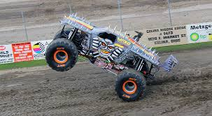 Monster Jam Tickets Jacksonville - September 2018 Wholesale Monster Truck Photography By Andrew Fielder Home Facebook Jax Mrjaxtaylor Twitter Stecshmonstertruckcom Trucks Unlimited Stone Categysponsor Trucks Wiki Fandom Powered Wikia Truckdomeus Jam Everbank Field Jacksonville Florida 2013 Monster Jam Weekly Truck Tour Comes To Los Angeles This Winter And Spring Axs Felds Uses Live Debut 2017 Schedule From Returns Orlando Off On The Go Went My First Event Yesterday With Son Grave Digger Freestyle Fl 2018 Youtube