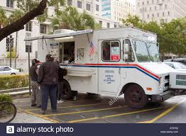 Miami Florida Street Life US Postal Service Sells Stamps From Mobile ... The Rasrita Mobile Mgarita Truck Is The Worlds First Abc Mega Mobile Wheel Repair Trailer Auto Change Brakes Engine Wiring Queens Heavy Repair Brooklyn Ny Lakeville Duty Prentative Maintenance Managed California China Factory Price Electric Street Fast Food Service Tires Slc 8016270688 Commercial Tire Near Me Best 2018 Singapore Always On Call Trailer Ltd Opening Hours Man Workshop Hits Road Carsifu Dmf Services Doug Fanjoy Mechanic In Lancaster York Cos Pa
