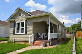 lafayette indiana 3 bedroom single story home for sale