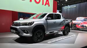 Toyota Hilux 'Invincible 50' Puts Its Reputation On Display Hilux Archives Topgear As Seen On Top Gear South African Military Off Road Vehicles Armed For Sale Toyota Diesel 4x4 Dual Cab Truck In California 50 Years Of The Truck Jeremy Clarkson Couldnt Kill Motoring Research Read Cars Top Gear Episode 6 Review Pickup Guide Green Flag Indestructible Pick Up Oxford Diecast Brand Meet The Ls3 Ridiculux 2018 Arctic Trucks At35 Review Expedition Invincible Puts Its Reputation On Display Revived Another Adventure In Small Scale