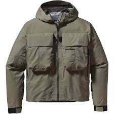 Buy Patagonia SST Jacket - Small - Trail Green | Patagonia ... Free City Promo Code Coke Store Coupon Codes North Face Coupons And Promo Codes Savingscom 2019 Roblox Citybookers Com Moosejaw 8 Coupon Updates Trailer Experience Mountaeering Diffusion Discount Free Delivery Ryobi Generator Coupons Thrifty Additional Driver Prepaid Recharge Leapfrog Uk Maroone Honda Oil Change Backcountry 20 Off Kfc Buffet California Costco Membership Top Websites Usa Coffeeam Shipping Groupon Deals Bradenton Fl Money Saver 50 Clearance Jackets At