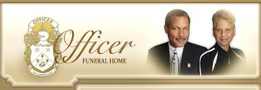fice Funeral Home P C