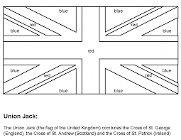 Index Of ColoringPages Countries England