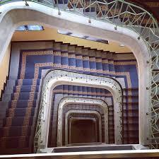 deco imperial hotel prague republic beautiful