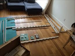 Diy Murphy Bunk Bed by Bedroom Fabulous Build Your Own Murphy Bed Ikea Cheap Murphy Bed
