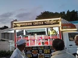 Food Trucks Restaurants In Nashik - Mobile Canteen - Justdial Mcdonalds Fast Food Truck Stock Photo 31708572 Alamy Smoke Squeal Bbq Food Truck Exhibit A Brewing Company Project Lessons Tes Teach Daniels Norwalk Trucks Roaming Hunger Mexican Bowl Toronto Colorful Vector Street Cuisine Burgers Sanwiches 3f Fresh Fast Cape Coral Fl Makan Mobil Cepat Unduh Mainan Desain From To Restaurant 6 Who Made The Leap Nerdwallet In Ukrainian City Editorial Image Of 10 Things Every Future Mobile Kitchen Owner Can Look Forward To Okoz