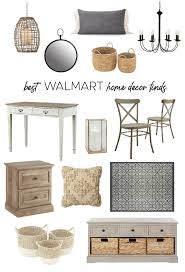 Best Walmart Home Decor Finds - Love Grows Wild Heres What To Buy From Walmarts Baby Registry Peoplecom Amazing New Deals On Harmony Ryze Pedestal High Chair Candy Shower Chair Idea Flowers From Walmart Wood Letters Walmartcom Is Offering Major Savings Online For Best Of Graco Dreamglider Gliding Swing Rascal Toddlers Rakutencom 35 Gorgeous Pieces Of Fniture You Can Get At Cosco Simple Fold Quigley Current Samples And How More