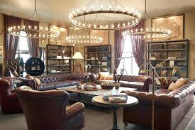 Living Room Curtains Walmart by Living Room Exquisite Restoration Hardware Living Room Ideas