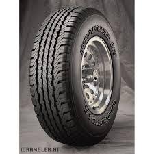 100 Good Truck Tires Year Canada