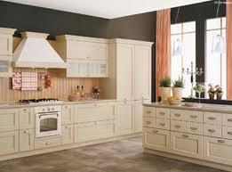 Image Of Kitchen Decorating Themes
