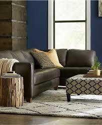 Macys Kenton Sofa Bed by Kenton Fabric Macys Sofa Like Track Style Arms Ultra Soft