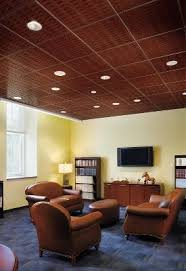 armstrong woodhaven ceiling planks home depot drop ceiling makeover bedroom wonderful tiles photos design ideas