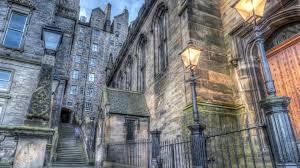 100 Edinburgh Architecture Architecture Building Old Building Water Scotland UK