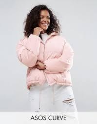 vêtements grande taille mode grande taille femme asos