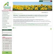 chambre agriculture gers chambre d agriculture gers 49 images acte d 39 engagement dc3
