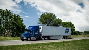 Hogan Trucking In Missouri Celebrates 100th Anniversary Schilli Transportation News Texbased Trucking Company Acquires 2 Companies Houston Chronicle Motor Transport Undwriters Award Penske Logistics Adds Videobased Safety Program To Its Dicated Truck Driving Jobs Hiring Solo Owner Operated Team Drivers 2015 Daseke Pares Losses Doubles Revenue Topics Builders Company Offers New Trucker Pay Package Pictures From Us 30 Updated 322018 Trucking Conglomerate Has President Tag Scania Driver Traing Group