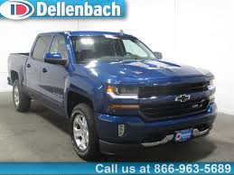 New 2018 Chevrolet Silverado 1500 For Sale/Lease Fort Collins, CO ... Fort Collins Food Trucks Carts Complete Directory New 2018 Chevrolet Silverado 1500 For Salelease Co 2006 Dodge Ram 2500 Truck Crew Cab Short Bed For Sale In 1923 1933 Coleman 4wd Trucks Made Littleton Coloradohttp Denver Ram Dealer 303 5131807 Hail Damaged Markley Motors Greeley And Buick Gmc Gabrielli Sales 10 Locations The Greater York Area Davidsongebhardt Trucks For Sale In Ca Colorado Stock