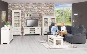 wohnkonzepte wohnzimmer wohnbereiche roller möbelhaus