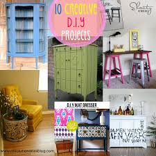 10 DIY Projects That Inspired Me Arts And Classy