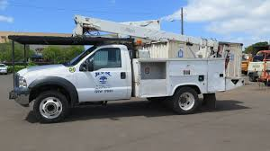 06 Ford F-550 Bucket Truck W/ Altec Boom 75,425 Miles 2012 Used Ford F450 F3504x2 V8 Gasaltec At200a Boom Bucket Altec At37g Bucket Truck Crane For Sale Or Rent Boom Lifts Christmas Decorations Made Easy With Trucks From Southwest Asplundh Bucket Truck Model Woodchuck Chipper Lrv56 Tree 2007 Chevrolet C7500 Ta41m For Sale Youtube Atlas 2548636 Hydraulic Lift Cylinder 19 L Digger Intertional 4300 2010 7400 4x4 Ta55 60 F550 Ta37mh C284 2011 Kenworth T370 46 Big 2016 Freightliner Altec Auction