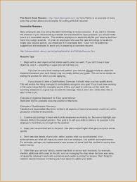 43 Inspirational Entry Level Resume Format - All About Resume Entry Level It Resume No Experience Customer Service Representative Information Technology Samples Templates Financial Analyst Velvet Jobs Objective Examples Music Industry Rumes Internship Sample Administrative Assistant Valid How To Write Masters Degree On Excellent In Progress Staff Accounting New Job 1314 Entry Level Medical Assistant Resume Samples Help Desk Position Critique Rumes It Resumepdf Docdroid Template Word 2010 Free