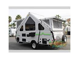 100 Cordova Truck 2019 Aliner Expedition Std Model Rancho CA RVtrader