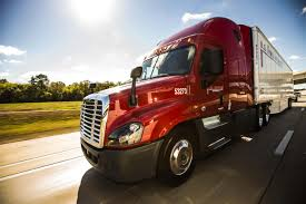 100 Us Trucking US Xpress Approved To Join Veteran Hiring Program